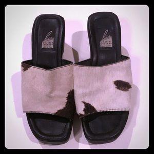 Designer shoes ⭐️New Listing⭐️
